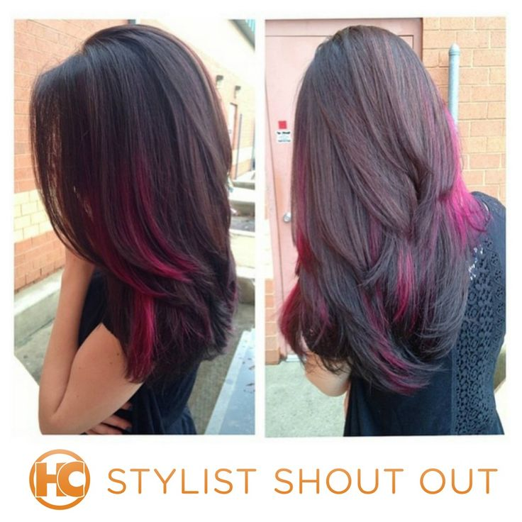 How Much Does A Cut And Color Cost At Hair Cuttery Hairstly