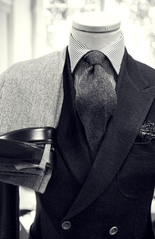 #Gentleman #Outfits