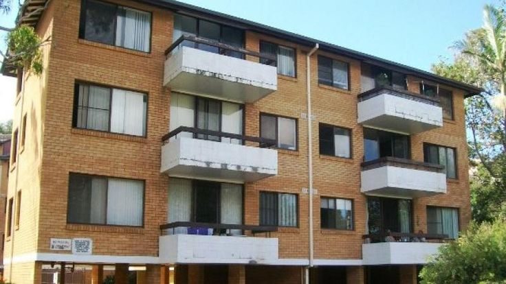Property data for U 32/6-12 Flynn Street, Port Macquarie, NSW 2444. View sold price history for this unit and research neighbouring property values in Port Macquarie, NSW 2444