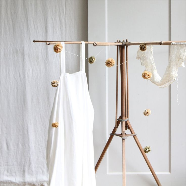 The 25 Best Cloth Drying Stand Ideas On Pinterest Herb