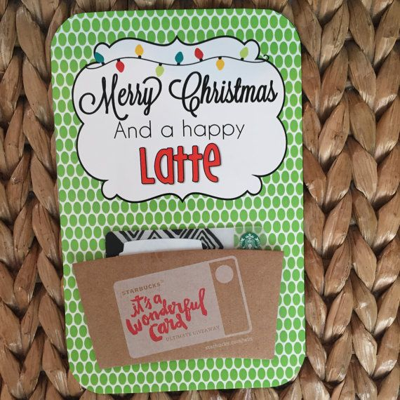 These PRINTABLE (DIY) Tags Are Perfect For Your Upcoming Christmas ·  Printable Gift CardsChristmas ...