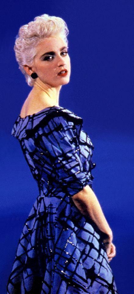 Best 20 Madonna True Blue Ideas On Pinterest Madonna