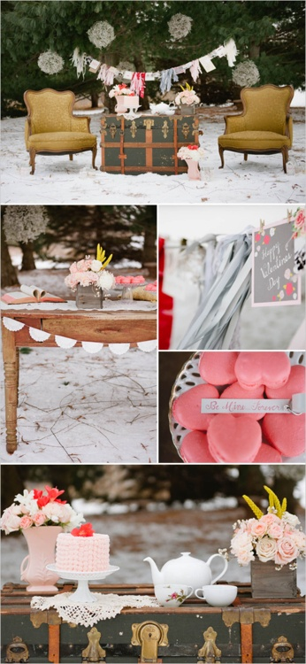 Valentine Shoot Photography Tips Pinterest Valentines Day And Engagement