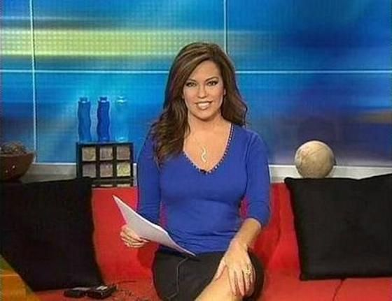 meade lesbian personals Robin meade is the lead news anchor for hln's  robin meade married, husband, divorce, children, salary, net  who she met in the college and started dating.