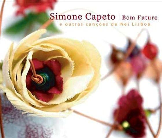 Simone Capeto