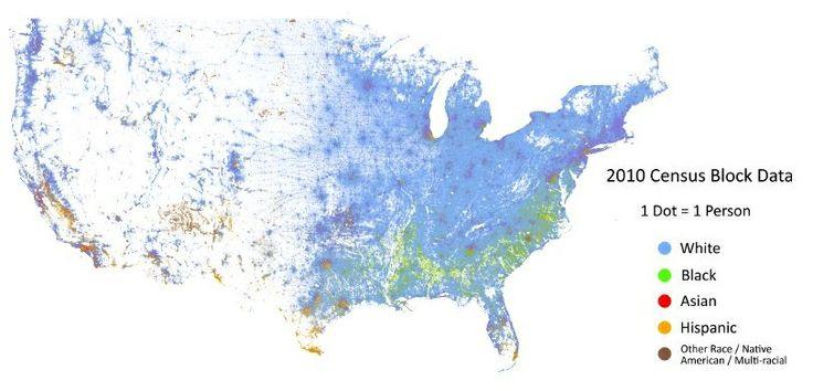 Visualization graphic 1