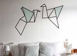 yatak odası duvar aksesuarları ile ilgili görsel sonucu