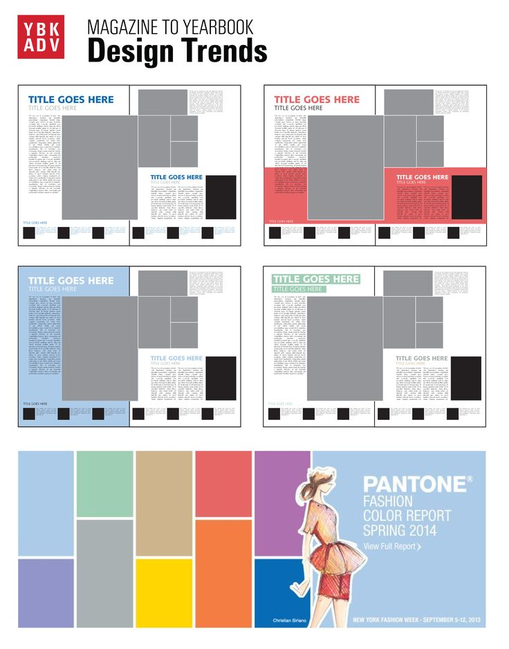 best images about yearbook design ideas on pinterest magazine design - Yearbook Design Ideas