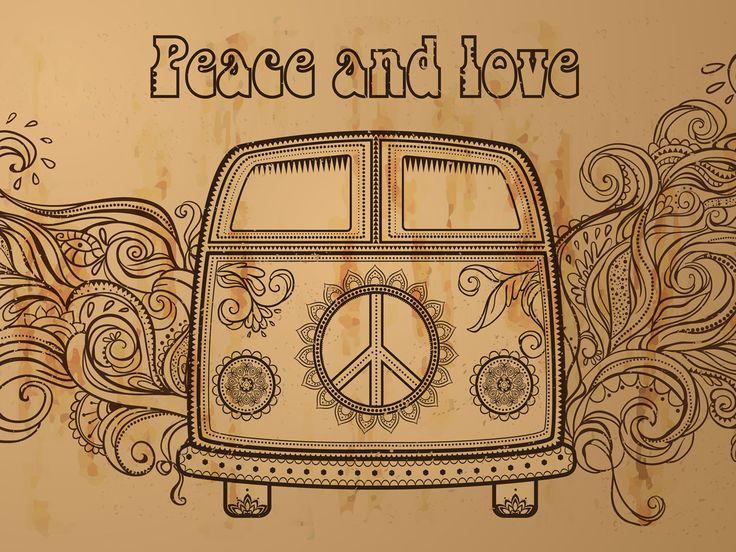 Dal seducente aroma ipnotico associato all'idea di libertà, il Patchouli racchiude nelle foglie il vigore dei legni e il fascino del vintage. Peace & Love!