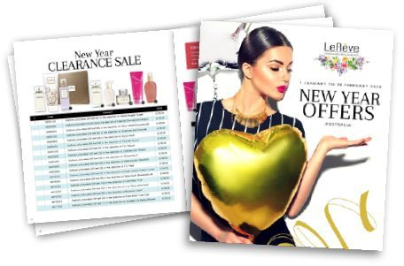 Amazing Sales on NOW! txt me your favourites: 0429053777
