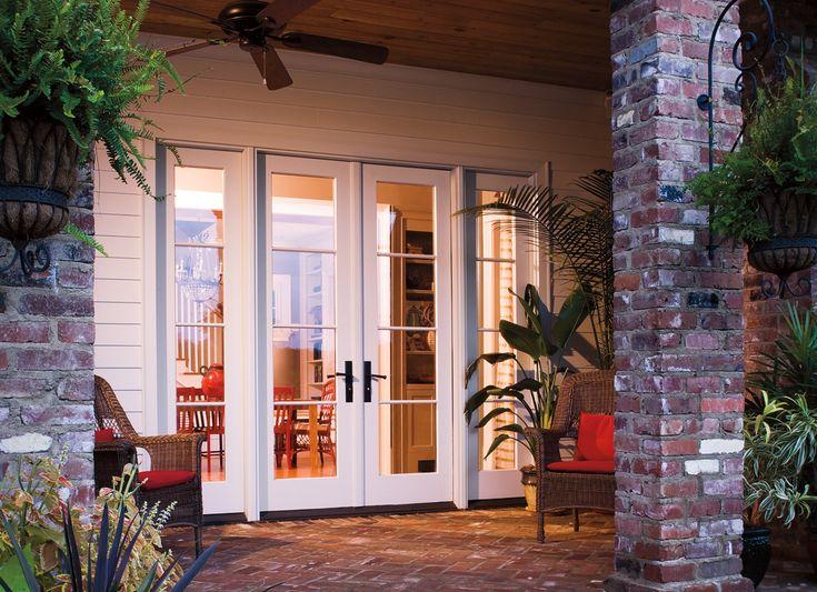 67 Best Images About Windows On Pinterest Sliding Doors