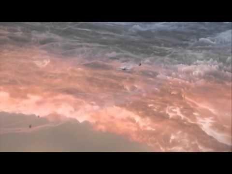 Alejandro Andaluz - Event Horizon (Original Mix)