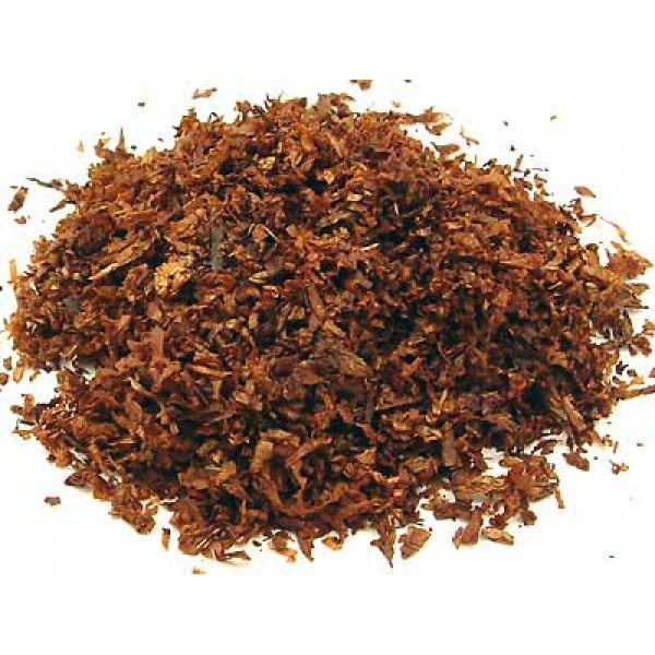 Silky Tobacco eLiquid http://electroniccigs.co.uk/product/silky-cut-eliquid/
