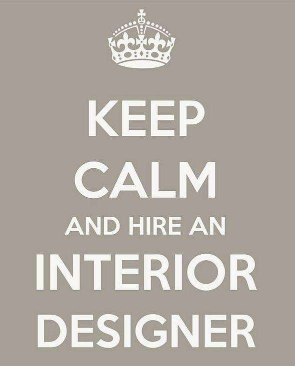 VIP Interior Design Transforming Home Interiors Lives