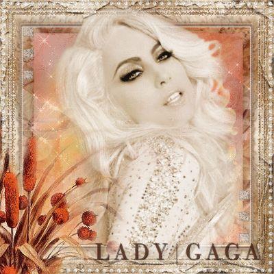 046 - Lady Gaga