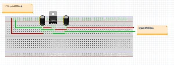 Powering a Raspberry Pi from 12 V DC  I new to electronic engineering and am trying to learn electronic engineering by creating little projects. I have a few questions about powering my Raspberry Pi (5 V DC @1000 mA) from a 12 V DC 1000 mA power supply. for more detail: http://projects-raspberry.com/powering-a-raspberry-pi-from-12-v-dc/ like and share: Raspberry Pi Projects and Resources keep visiting: http://projects-raspberry.com/ #thearduinoshop