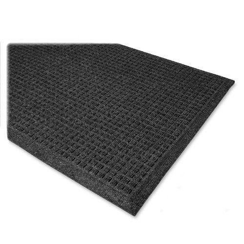 Indoor door mats for Door mat indoor