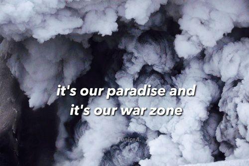 sp: lyrics | Tumblr