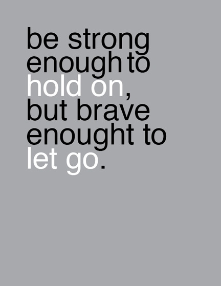 Be Strong And Courageous Quotes Best 284 Be Strong Stay Strong Images On Pinterest