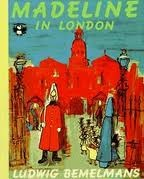 madeline in london - Google Search
