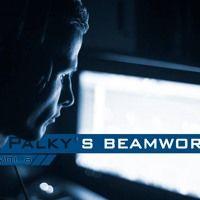 Palky's Beamworld #008 by Palky Music on SoundCloud