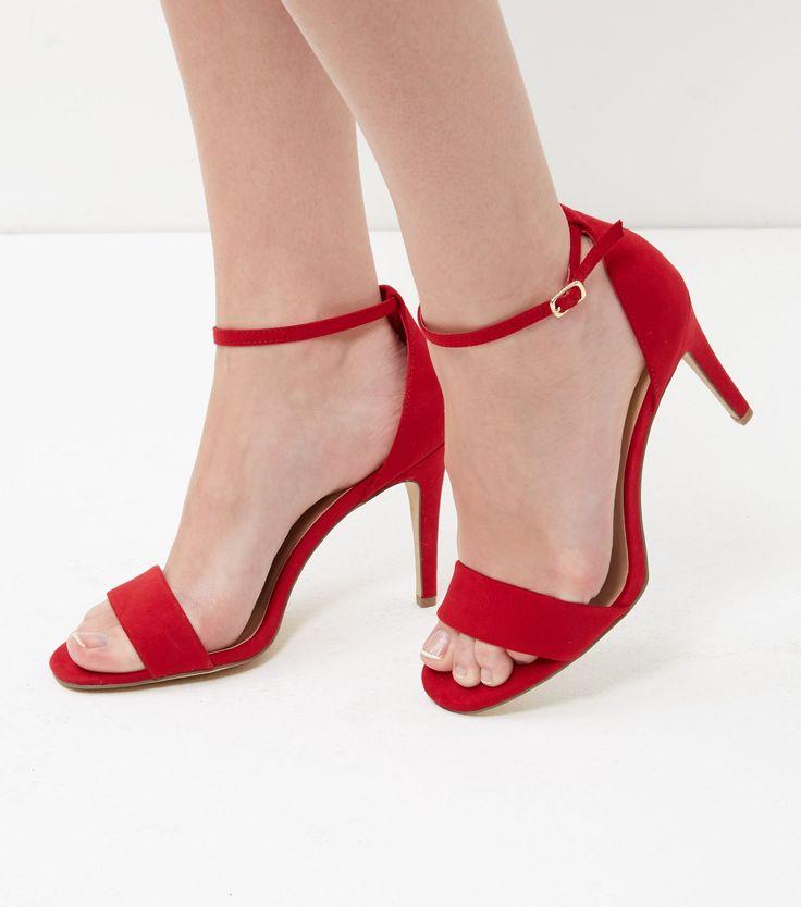 QIN&X Bloc de Femmes Talon Haut Bout Rond Chaussures Bottillons Courts la Boucle de Ceinture de Sécurité,Black,37