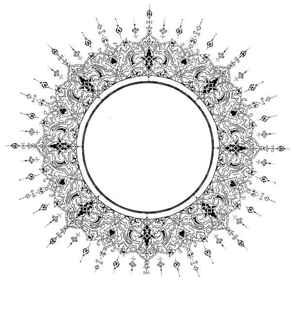 سكرابز شرائط دانتيل بدون تحميل بحث Google Art Decor Image