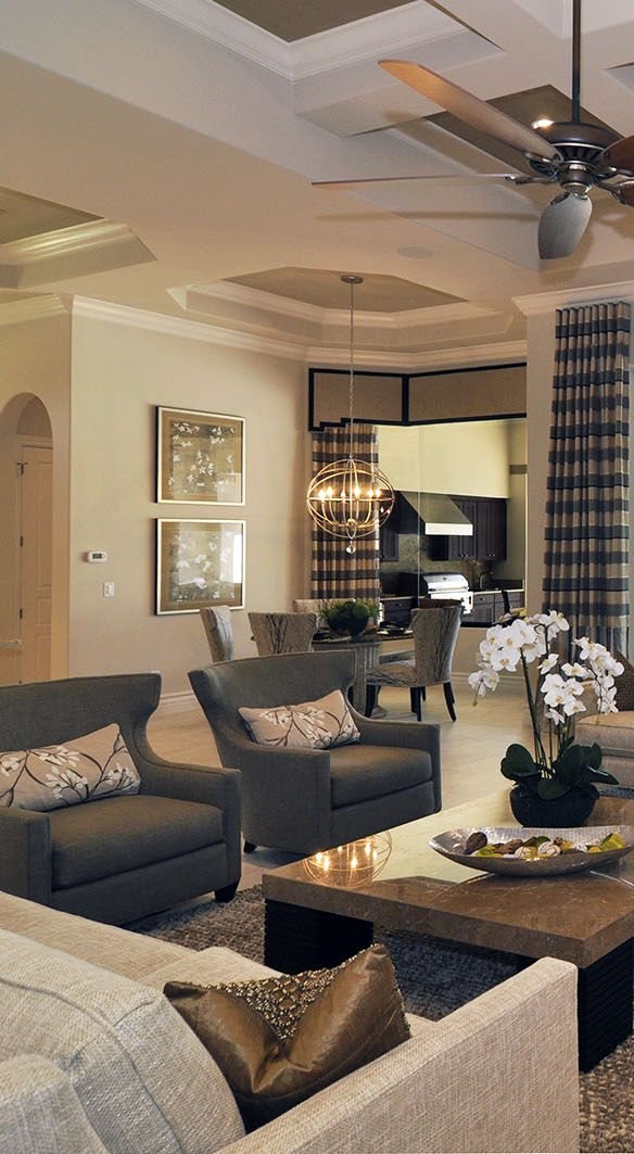 1000 Images About Interiors By Robb Amp Stucky On Pinterest