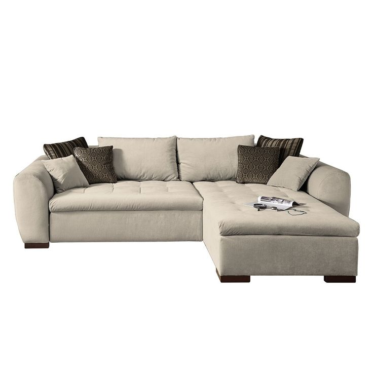 Die besten 25+ Microfaser couch Ideen auf Pinterest Wohnzimmer - gemtliche ecksofas