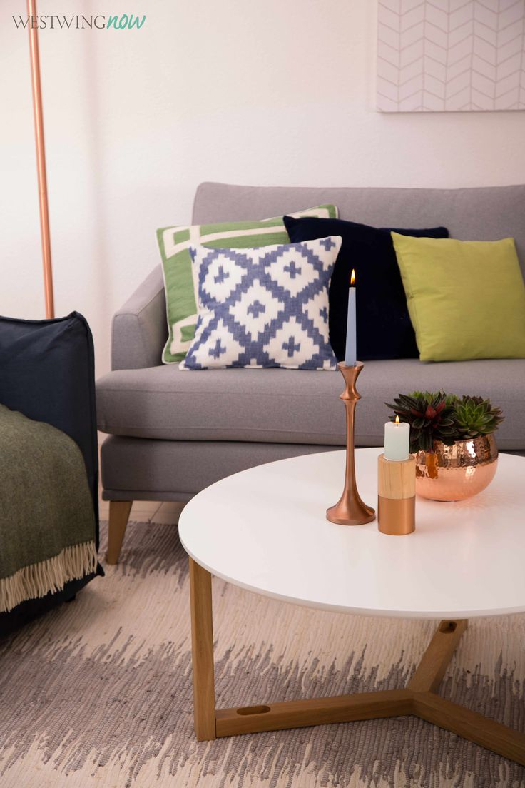 Wohnzimmer Glastisch Ikea 22 Best Hyggelig Wohnen Images On Pinterest Homes And