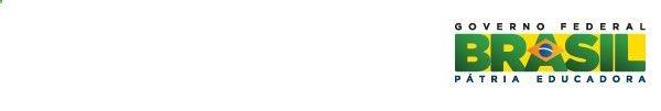 Para minha alegria, a Lei Antifumo foi aprovada nacionalmente e, como já acontecia em algumas cidades e estados do país, agora fica proibido fumar em qualquer lugar público parcialmente fechado. Isso quer dizer que onde tem uma parede, teto ou toldo não pode fumar. E não é só cigarro, não, gente. A Lei também proíbecigarrilha, …
