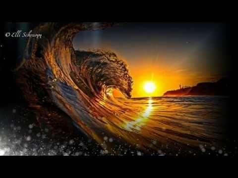 Abendgruß - Gute Nacht Gruß für dich - Good night greeting for you - YouTube