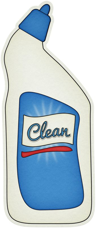 76 Best ClipartCleaning Laundry Images On Pinterest