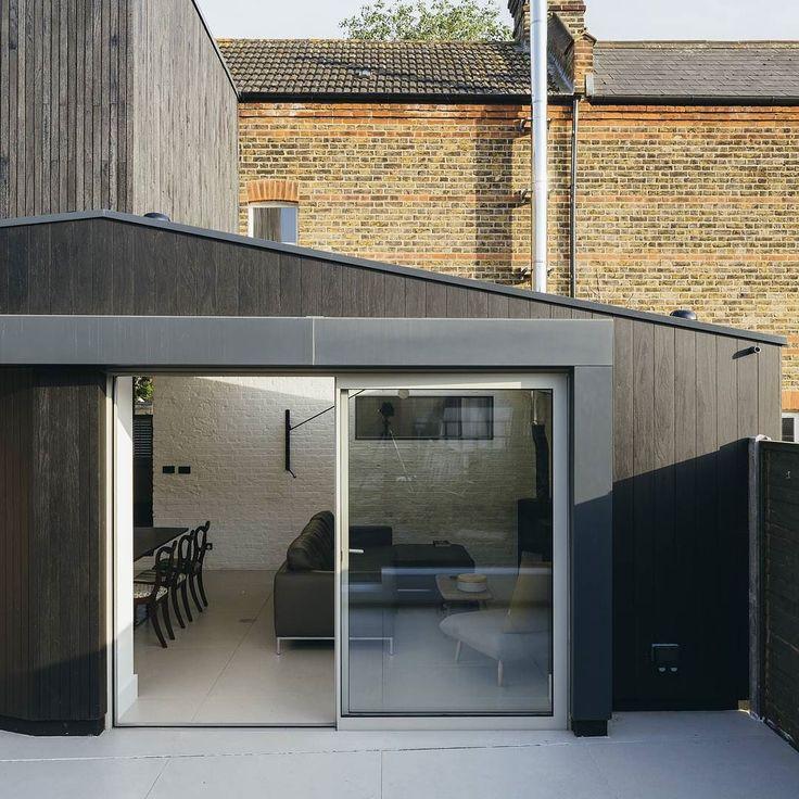 Portal. #blackridgehouse