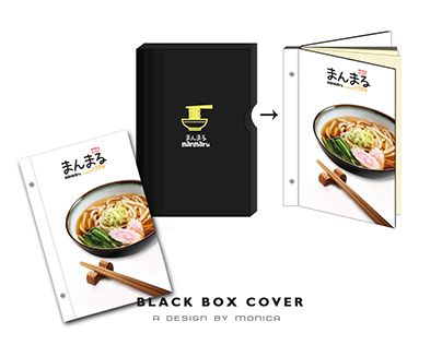 "Check out new work on my @Behance portfolio: ""ManMaru Menu Design Competition"" http://be.net/gallery/37584115/ManMaru-Menu-Design-Competition"