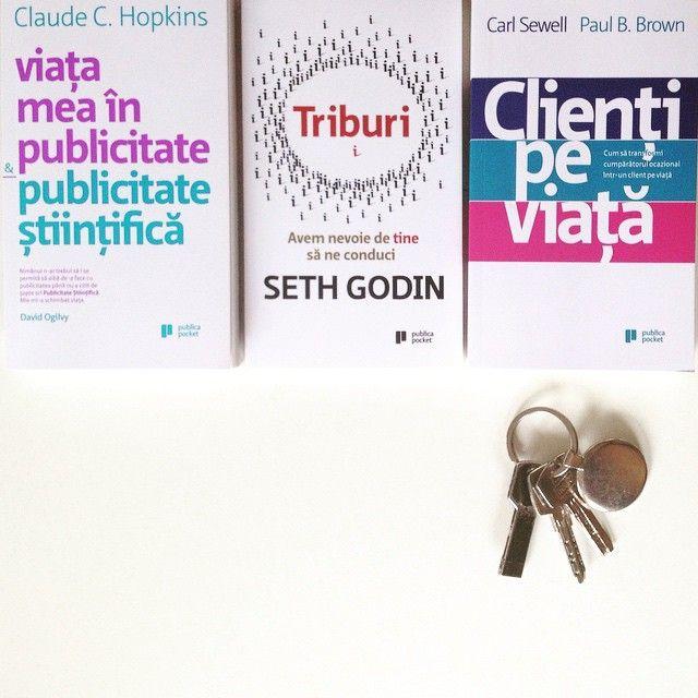 Publica Pocket și primele 3 bestselleruri ușor de luat cu noi. #pocketbook #publicapocket #editurapublica