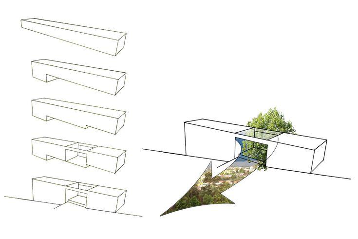 Galeria de Casa Escape Sulista / Philip M Dingemanse - 19