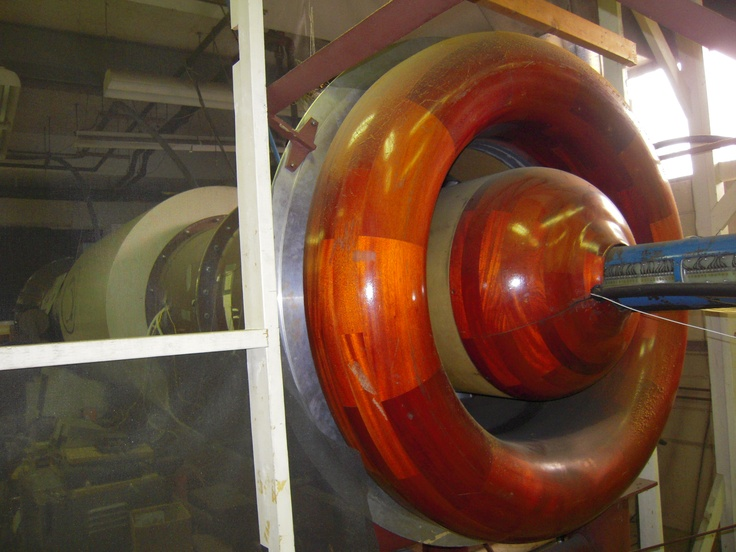 Axial Flow Heat Exchanger : Best images about turbomachinery at aero psu on