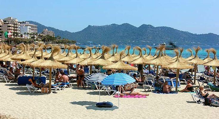 Vacaciones para todos en Fuerteventura - http://www.absolutespana.com/vacaciones-para-todos-en-fuerteventura/