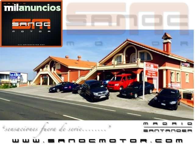 MIL ANUNCIOS.COM - Food truck citroen hy ALQUILER/VENTA