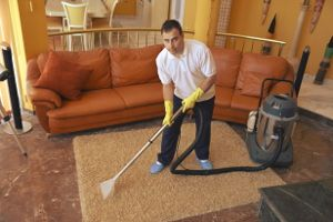 Find the affordable, top class #Rug_Cleaning_Services in Topeka and surrounding cities at Brooke's Chem Dry Topeka.https://goo.gl/EGUcde