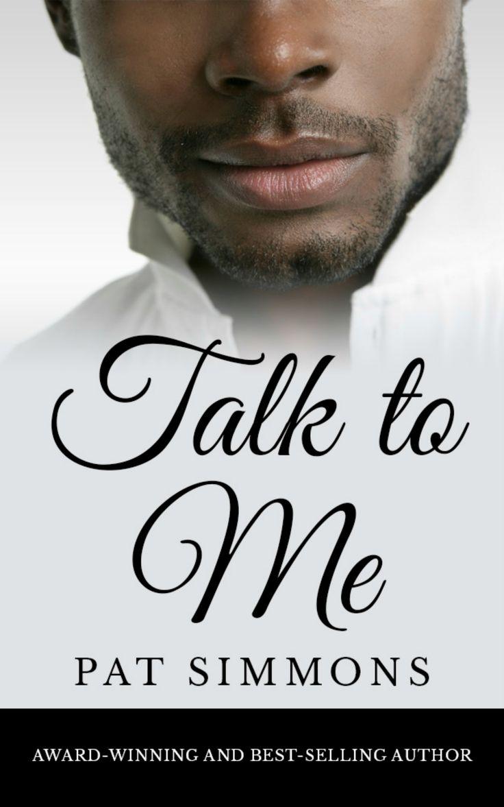 Top christian hookup books for men