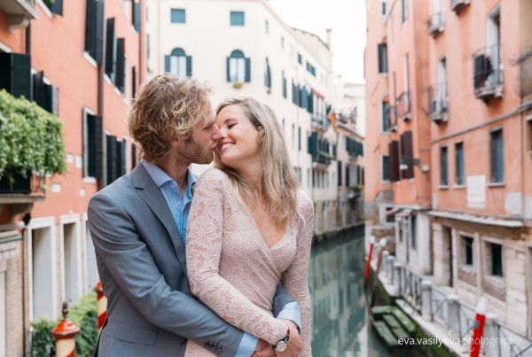 photographer in Venice, proposal photo in Venice