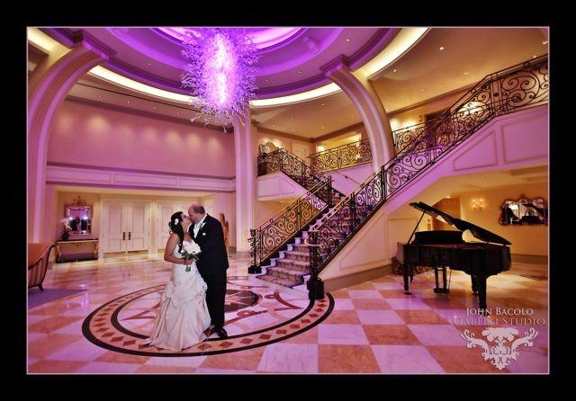 The Grove Grand Lobby!  Wedding venue New Jersey, catering hall New Jersey, banquet hall New Jersey, Galas NJ, Corporate NJ,Bat Mitzvah NJ, Bar Mitzvah NJ, Kosher NJ, Glatt Kosher NJ,   #weddingvenuenj #cateringhallnj #banquethallnj #eventvenuenj #corporatecateringnj #socialgalasnj #koshercateringnj #glattkoshernj #offpremisecateringnj  www.thegrovenj.com