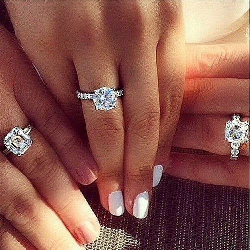 We Have Some Special And Wonderful At Our Lovely Store WWWUK Ladies Tag Your Boys Valentines Day Is Coming Ring Rings Diamond Diamonds