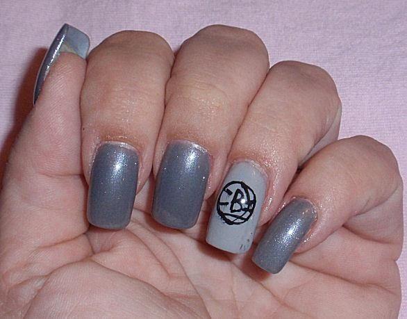 design nail brooklyn