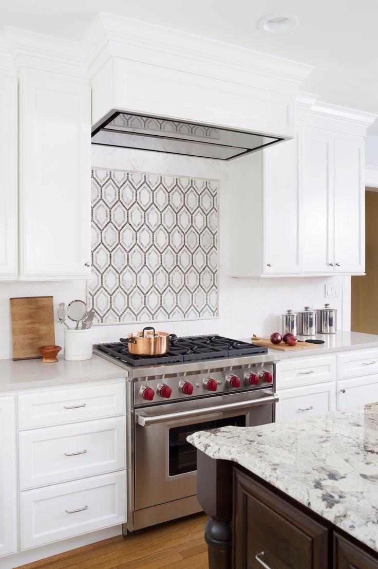 küchenplaner online nobilia gefaßt images der ddebfebbebbe jpg