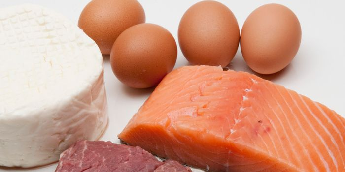 How much protein should you eat and which foods really pack a punch? Find out how to get all the protein you need and when to up your intake...