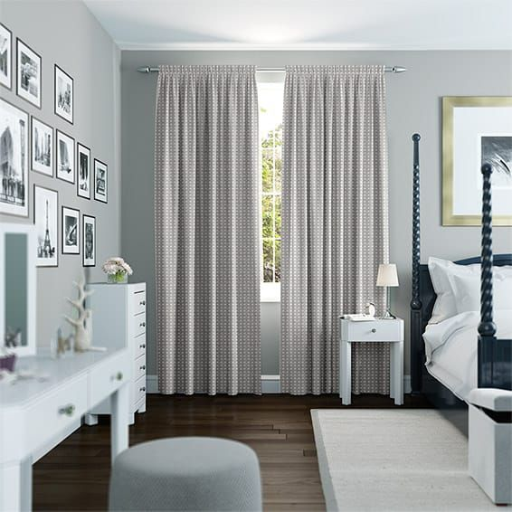 Buttons Silver Curtains%20from%20Curtains%202go