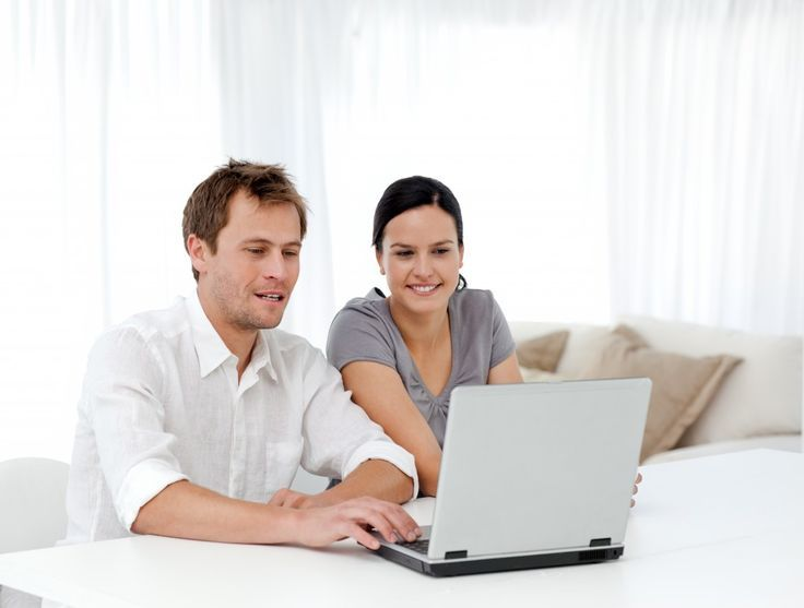 Loan for Tenant brings an exciting deal for you where loans for unemployed with bad credit and no guarantor are possible. #loans #finance #Article #unemployed #no_guarantor #UK